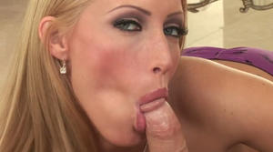 cassie young blowjob Sort  movies by Most Relevant and catch the best full length Cassie Young Blowjob .