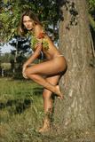 Lilya in Idyllic Beauty44lavafpql.jpg