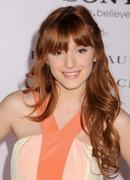 http://img284.imagevenue.com/loc13/th_177778947_BellaThorne_TheVow_HollywoodPremiere_20_122_13lo.jpg
