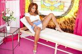 Kayla Louise in Give Me A Reasond42dragfm4.jpg