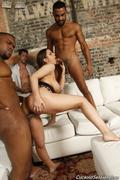 Brooklyn - Fucked And Facialized By Two Black Guys-s6r4v1jvyc.jpg