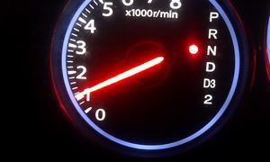 strange brake issue of civic + seat belt issue - th 722061543 IMG 20120429 231249 122 144lo