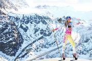 Lindsey Vonn - Italian Sport Week Photoshoot *HOT* x 4