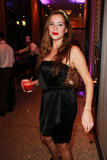 th_22984_celebrity_paradise.com_Lauren_Osswald_Music_meets_media_02_122_191lo.jpg