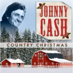 Vánoční alba Th_38617_JohnnyCash_CountryChristmas_122_203lo