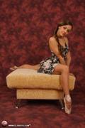 contortion-flexyble-flexy-girl-Margo-06-t4f0goj0kq.jpg