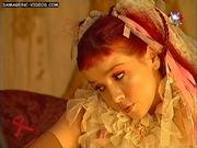 http://img284.imagevenue.com/loc218/th_255753223_tduid1301_NataliaOreiro__Calendario_GabyHerbstein2003Escote__DamageInc_H264_08_123_218lo.JPG