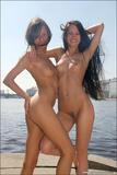 Vika & Maria in The Girls of Summerb4k4hc2mym.jpg