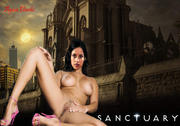 Agam Darshi Fake Nude