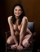 th 330763609 flkuydsa Kreuk 03 123 253lo Kristin Kreuk Nude Fake and Sex Picture
