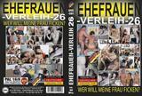 ehefotzen_verleih_26_front_cover.jpg
