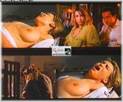 NURIA HOSTA   Sauna   4M + 3V Th_684402143_nuriahosta_sauna_062501_123_35lo