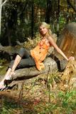 Jenya - En Vogue: Studio Girlsk391hgnay6.jpg