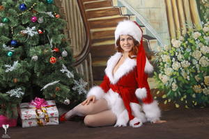 http://img284.imagevenue.com/loc358/th_531178216_silver_angels_Sandrinya_I_Christmas_1_033_123_358lo.jpg