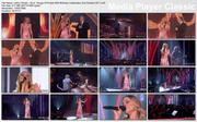 LeAnn Rimes - Songs Of Praise 50th Birthday Celebration 2nd October 2011