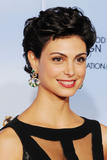 Морена Баккарин, фото 318. Morena Baccarin - 69th Annual Golden Globe Awards, january 15, foto 318