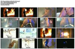 http://img284.imagevenue.com/loc387/th_728794843_kristina_walker_fire_finale.mp4_123_387lo.jpg