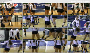 http://img284.imagevenue.com/loc391/th_467036123_ButlerBulldogsWomensVolleyball_122_391lo.jpg