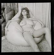 Vintage Erotica Forum Mayfair 22