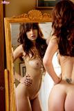 Shay Laren in Isn't She Lovelyt4itphit4b.jpg