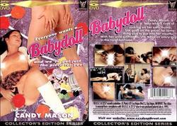 th 254142877 tduid300079 Babydoll 4 123 412lo Babydoll (1975)