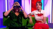 alexandra jones (bbc) (the one show) Th_464991572_002_122_428lo