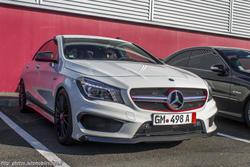 th_408208406_Mercedes_CLA_45_AMG_122_440lo