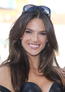 th 535432889 download 40 122 445lo Adriana Lima, Alessandra Ambrosio & Candice Swanepoel @ VS Angels swimwear launch 2011 high resolution candids