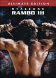 rambo_3_german_1988_ultimate_uncut_edition_front_cover.jpg
