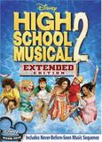 high_school_musical_2_2007_extended_front_cover.jpg