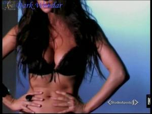 video sesso casalinga cartoni animati ard