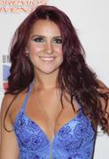 http://img284.imagevenue.com/loc459/th_52773_Dulce_Maria_Univision_Premios_Juventud_Awards8_122_459lo.jpg