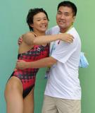 http://img284.imagevenue.com/loc478/th_43912_diving_world_champs_shanghai_2011_117_122_478lo.jpg
