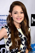 Kelli Berglund - 'A Brighter Future For Children' Benefit in Beverly Hills 03/15/14