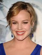 Эбби Корниш, фото 593. Abbie Cornish 'Sucker Punch' Los Angeles Premiere at Grauman's Chinese Theatre on March 23, 2011 in Hollywood, California, foto 593