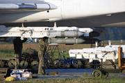 Su-24 Fencer - Page 3 Th_624982199_Tu_22M3M__4_122_52lo