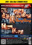 bikini_bang_bang_back_cover.jpg