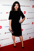 http://img284.imagevenue.com/loc528/th_821695882_Tiffani_Thiessen_at_3rd_Annual_Give_GetFete9_122_528lo.jpg