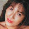 th_12160_MioAsakura_122_529lo.jpg