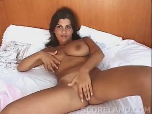 Сюзия сарэнто порно фото 20-56