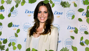 http://img284.imagevenue.com/loc535/th_279587478_Mandy_Moore_Women_Who_Should_Be_Famous_122_535lo.jpg