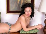 Nicole - Upskirts And Panties 4z64aowphws.jpg