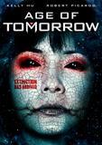 world_of_tomorrow_die_vernichtung_hat_begonnen_front_cover.jpg