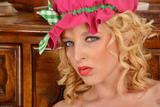 Saphira Knight  -  Babes 3y549hkxj1y.jpg