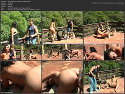 http://img284.imagevenue.com/loc588/th_364722969_tduid3219_jon_zbc_048_wmv_xl_Buyinghotdogsex.mp4_123_588lo.jpg