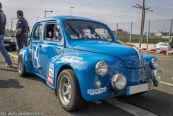 th_494890439_Renault_4CV_Rallye_2_122_589lo