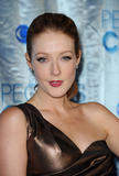 Jennifer Finnigan, people's choice awards  05/01/2011