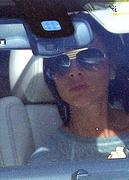 recapitulation with News & Pix since VB moved to L.A - Page 3 Th_880442312_may12th2010_122_593lo