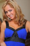 Ashley Abott - Upskirts And Panties 4-u5w03k40mk.jpg