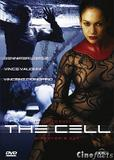the_cell_front_cover.jpg
